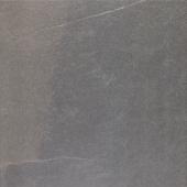 Плитка напольная DAYTON Graphite 59,6х59,6 см