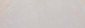 Плитка настенная DAYTON Sand 33,3х100 см