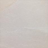 Плитка напольная DAYTON Sand 59,6х59,6 см