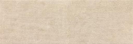 Керамическая плитка для стен Baldocer Leeds Taupe Rectificado 30x90