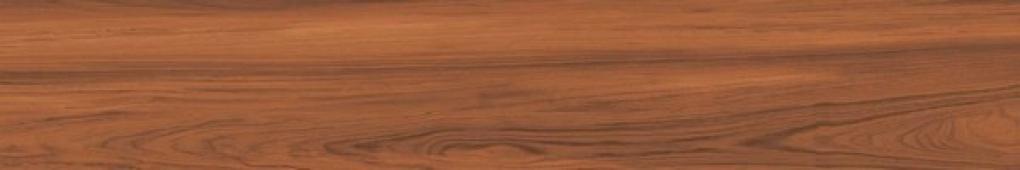 DD040000R Тектона бежевый темный обрезной 40*238.5 керамический гранит