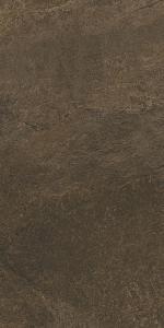 Про Стоун коричневый обрезной 30*60