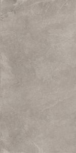 Про Стоун серый обрезной 30*60