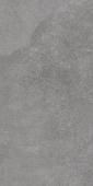 Про Стоун серый тёмный обрезной 30*60