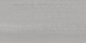 Про Дабл серый обрезной 30*60