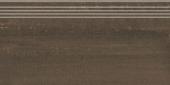 Ступень Про Дабл коричневый 30*60