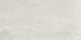 DD203700R Про Слейт серый светлый обрезной 30*60 керамический гранит
