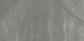 DD203800R Про Слейт серый обрезной 30*60 керамический гранит