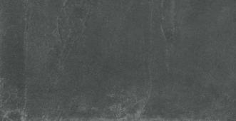 DD203900R Про Слейт антрацит обрезной 30*60 керамический гранит