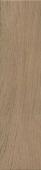 DD320800R Дистинто бежевый темный обрезной 15*60 керамический гранит
