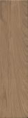 DD320900R Дистинто бежевый обрезной 15*60 керамический гранит