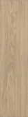 DD321000R Дистинто бежевый светлый обрезной 15*60 керамический гранит