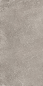 Про Стоун серый обрезной 60*119,5