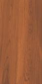 DD503700R Тектона бежевый темный обрезной 60*119.5 керамический гранит