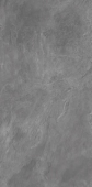 DD504800R Про Слейт серый обрезной 60*119.5 керамический гранит