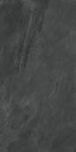 DD504900R Про Слейт антрацит обрезной 60*119.5 керамический гранит