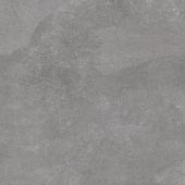 Про Стоун серый тёмный обрезной 60*60