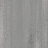 Про Дабл серый тёмный обрезной 60*60