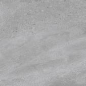Про Матрикс серый лаппатированный 60*60