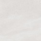 Про Матрикс белый обрезной 60*60