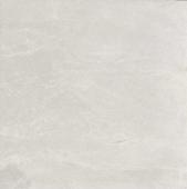 DD604700R Про Слейт серый светлый обрезной 60*60 керамический гранит