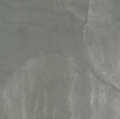 DD604800R Про Слейт серый обрезной 60*60 керамический гранит