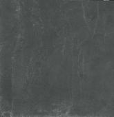 DD604900R Про Слейт антрацит обрезной 60*60 керамический гранит