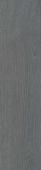 DD700700R Абете серый обрезной 20*80 керамический гранит
