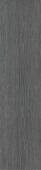 DD700800R Абете серый темный обрезной 20*80 керамический гранит