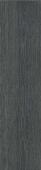 DD700900R Абете черный обрезной 20*80 керамический гранит