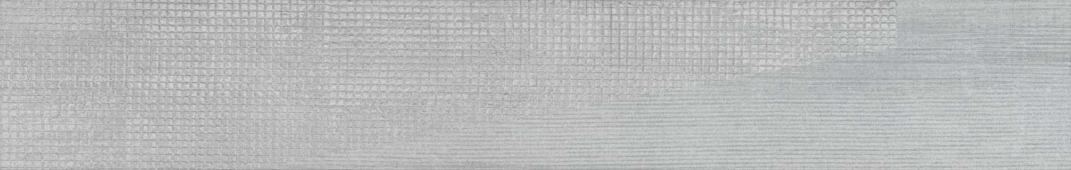 DD732500R Спатола серый светлый обрезной 13*80 керамический гранит