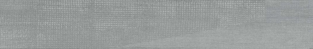 DD732600R Спатола серый обрезной 13*80 керамический гранит