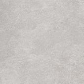 Про Стоун светлый обрезной 30*30