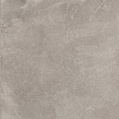 Про Стоун серый обрезной 30*30