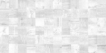 Керамическая плитка для стен AltaCera Wood Regard White 24,9x50