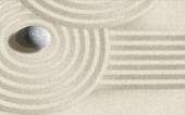 Decor 4 Summer Stone Wave / Декор 4 Саммер Стоун Вейв 25*40
