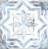 Декор Барио 15*15