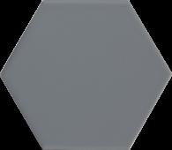 Керамогранит Kromatica Denim Blue 11.6х10,1 см
