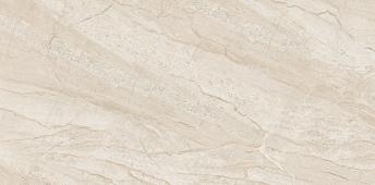 Керамогранит LeeDo Marble Thin 5.5 Diana Royal POL 120x60 см, полированный