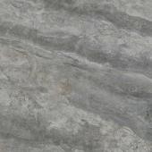 DL013000R Гриджио серый обрезной 119.5*119.5 керамический гранит