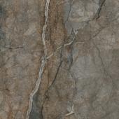 DL013100R Сильвер Рут серый обрезной 119.5*119.5 керамический гранит