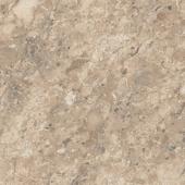 DL013200R Ирпина бежевый обрезной 119.5*119.5 керамический гранит