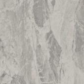 DL013300R Альбино серый обрезной 119.5*119.5 керамический гранит