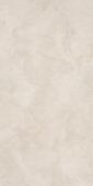 Роверелла беж светлый обрезной 60*119,5