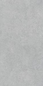 Фондамента пепельный светлый обрезной 60*119,5