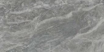 DL502800R Гриджио серый обрезной 60*119.5 керамический гранит