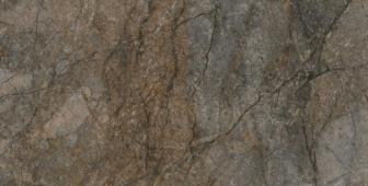 DL502900R Сильвер Рут серый обрезной 60*119.5 керамический гранит