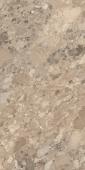 DL503000R Ирпина бежевый обрезной 60*119.5 керамический гранит