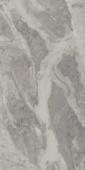 DL503100R Альбино серый обрезной 60*119.5 керамический гранит