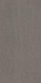 DL571800R Базальто серый обрезной 80*160 керамический гранит